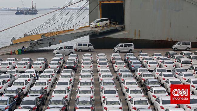 Tahun Depan, Asuransi Kendaraan Bermotor Diprediksi Membaik
