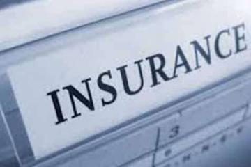 Asia Tenggara Jadi Role Model Industri Asuransi Global