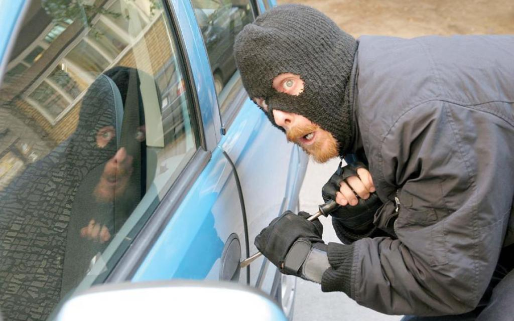 Asuransi Kendaraan Itu Alihkan Resiko Kerugian, Jadi Lebih Menguntungkan