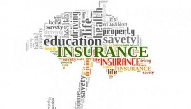 Siap Penuhi Ketentuan, Asuransi Umum Lebih Pilih SBN Bertenor Pendek