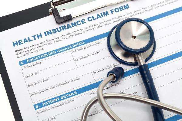 Tips Agar Tidak Tertipu Oleh Agen Asuransi