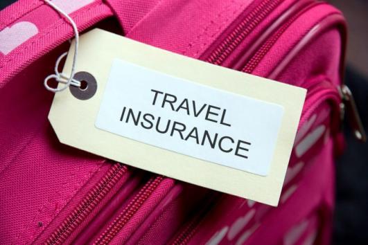 Baiknya Miliki Asuransi Perjalanan Sebelum Touring