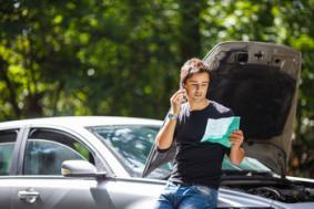 Perbedaan asuransi kendaraan, dulu vs sekarang