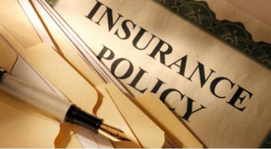 Pengguna Asuransi di Indonesia Baru 11,8%