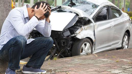 Asuransi Kendaraan, Masih Belum Membudaya di Indonesia
