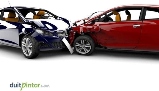 Cara Menghitung Premi Asuransi Mobil Biar Tidak Ditipu Askrida Asuransi Bangun Askrida