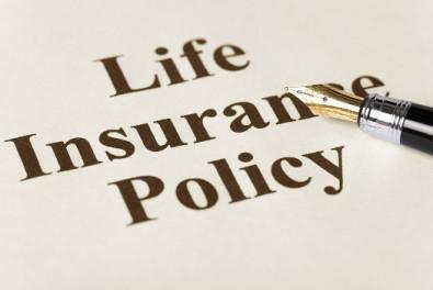 OJK Minta Perusahaan Asuransi Bersikap Jujur Pada Nasabah