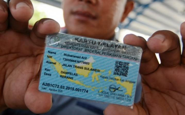 1.000 Nelayan di Banyuwangi ditargetkan dapat asuransi