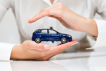 Mitos-Mitos Berkaitan dengan Asuransi Mobil