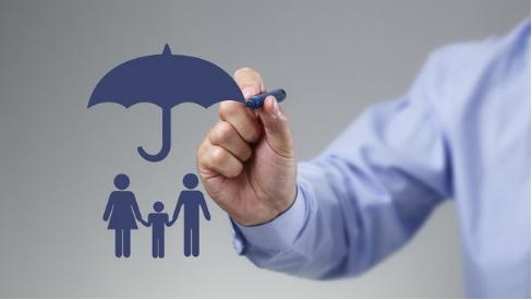 Premi Asuransi Melayang ke Luar Negeri