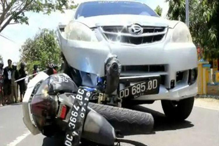 Cek Alasan-Alasan Mengapa Wanita Butuh Asuransi Mobil