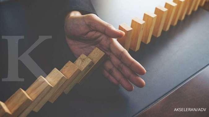 Ketahui 4 Cara Mitigasi Risiko Pendanaan P2P Lending Ini(1)
