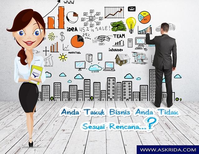 Perusahaan-Perusahaan Indonesia Mesti Segera Beradaptasi Dan Bertransformasi (1)