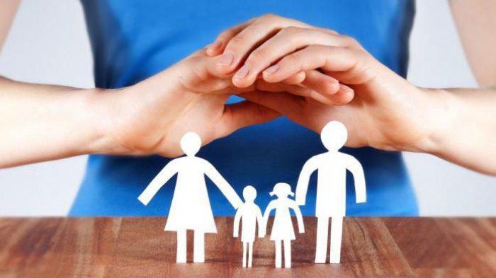 Asuransi dan Fakta-Mitos yang Mengelilinginya