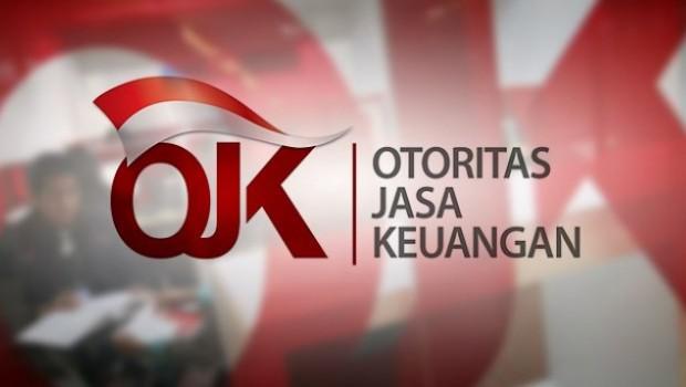 OJK Janjikan Revisi Total PP No.11/2014