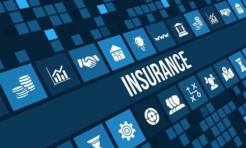 Perusahaan Asuransi Umum Harus Antisipasi Terjadinya Fraud
