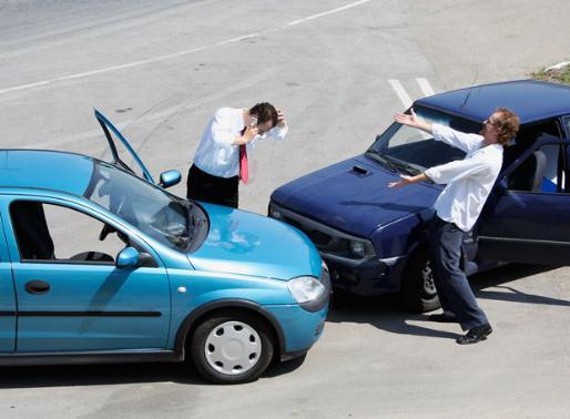 Asuransi Kendaraan Bermotor akan Membaik pada 2017