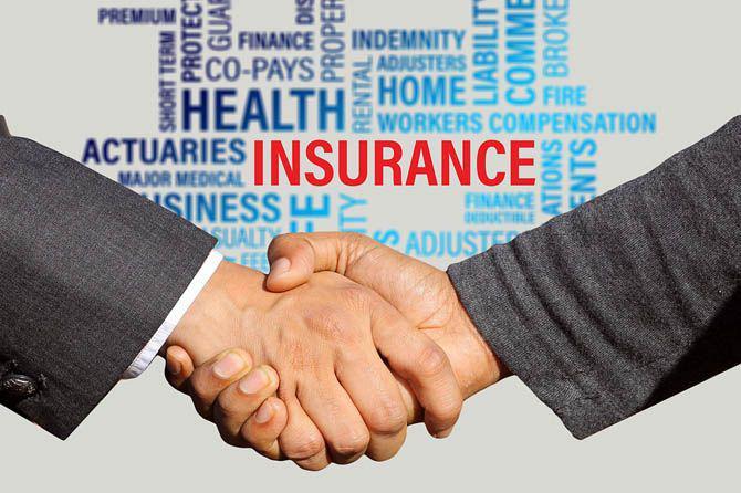 Industri Bank, Asuransi dan Pembiayaan Diprediksi Tumbuh
