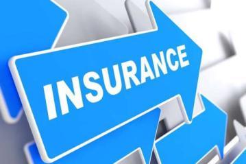 OJK Masih Susun Aturan Asuransi Berbasis Digital