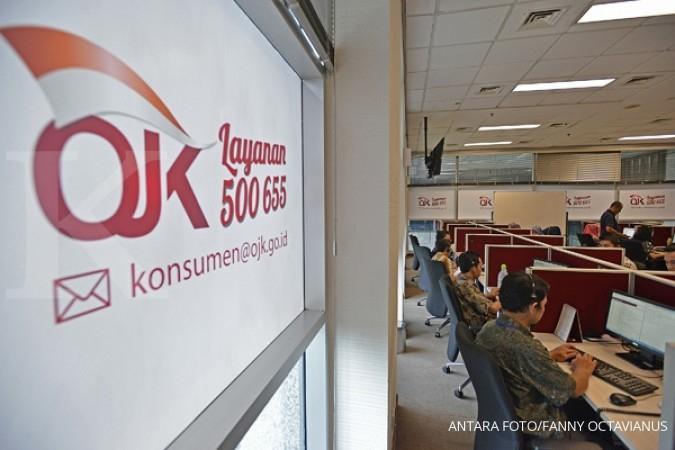 Uji Kelayakan Pengurus Bank Dan Asuransi Tak Perlu Tatap Muka