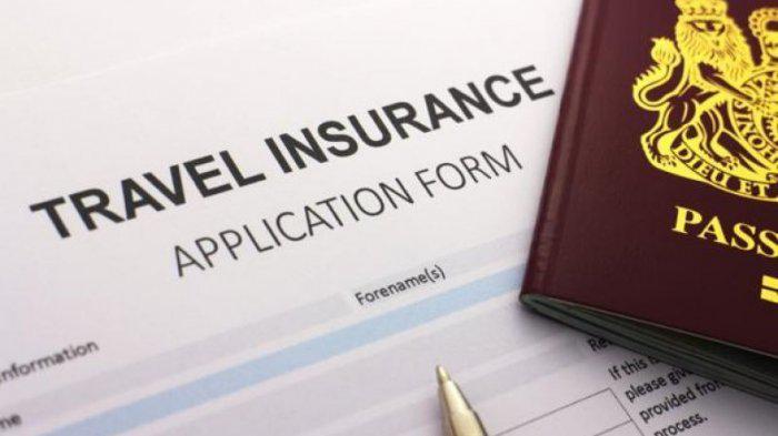 Apa Aja Sih yang Dilindungi dalam Asuransi Perjalanan?