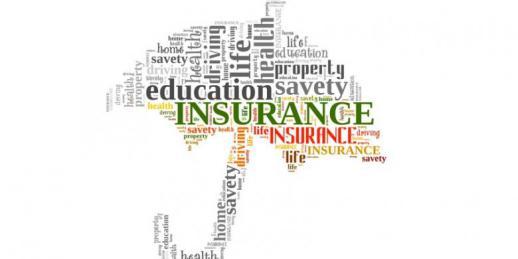 5 Asuransi yang Cocok untuk Antisipasi Bencana Alam