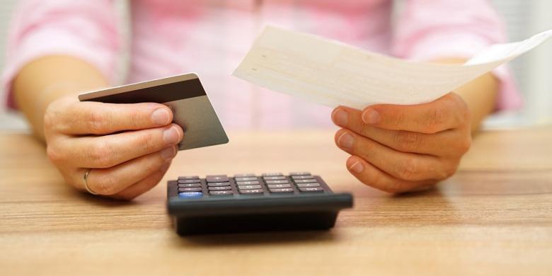 4 Penentu Perlu Tidaknya Mengambil Asuransi Kartu Kredit