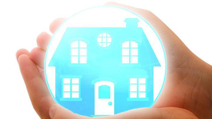 Langkah - Langkah Sebelum Membeli Asuransi Rumah