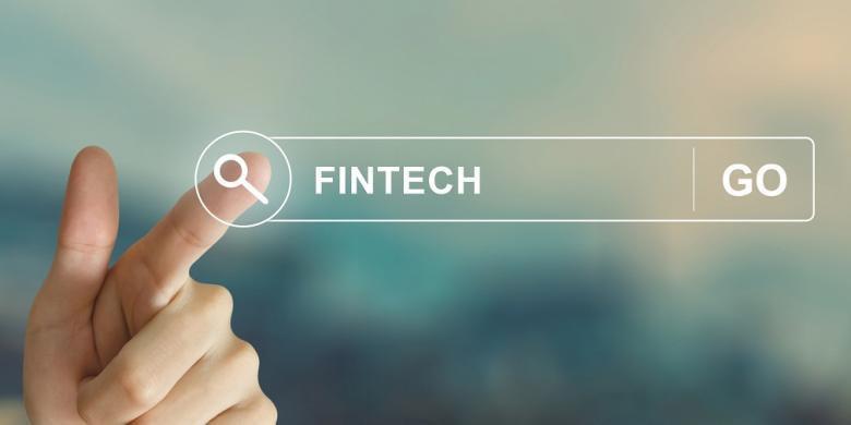 Industri Fintech Masih Sulit Dapatkan Kredit Perbankan