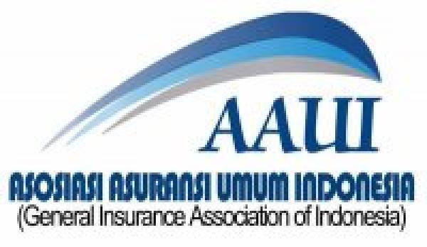 Jumlah Perusahaan Asuransi di Riau Meningkat