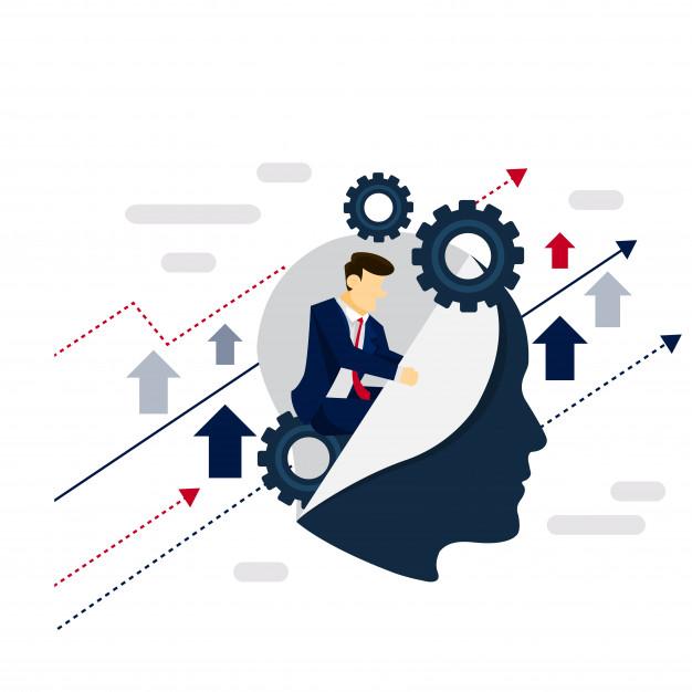 Bagaimana AI dapat membantu mendeteksi berbagai jenis penipuan asuransi ?