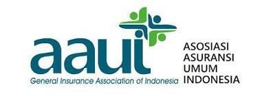 AAUI: Asuransi kredit hingga pengangkutan punya peluang positif hingga akhir 2019