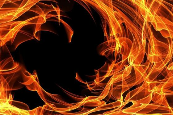 Cara Klaim Asuransi Rumah Korban Kebakaran
