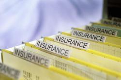 Cara Klaim Asuransi Akibat Tabrakan Beruntun