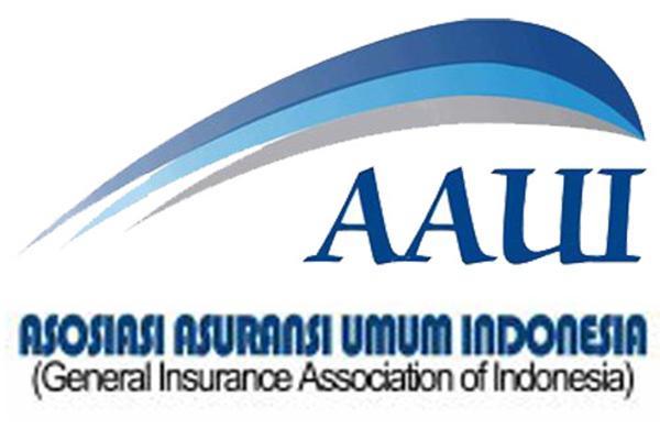 AAUI Berikan Workshop Dan Sertifikasi Kepada Para Agen Di Bali