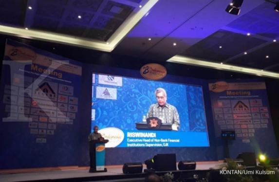 AAUI gelar Indonesia Rendezvous 2017
