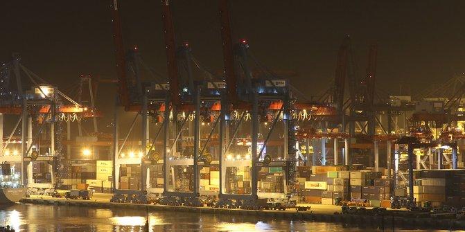 Kemendag Terbitkan Aturan Ekspor Impor Wajib Gunakan Angkutan dan Asuransi Nasional