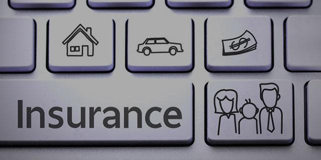 Pengampunan Pajak, Daya Saing Perusahaan Asuransi BUMN Perlu Ditingkatkan
