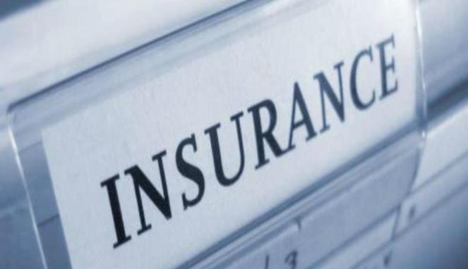 Memilih Perusahaan Asuransi Terpercaya di Indonesia