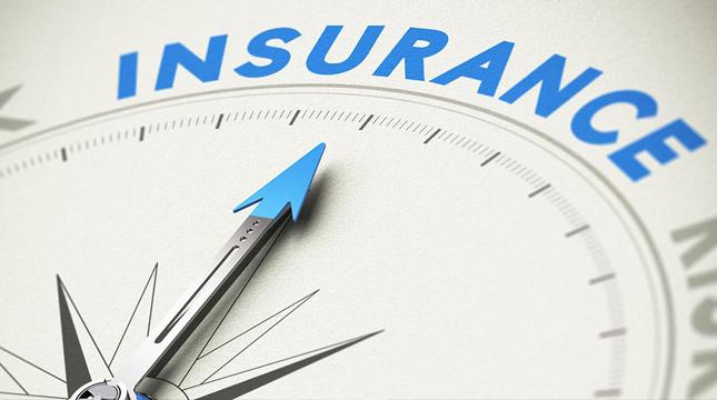 Tahun depan, asuransi BMN melebar ke-40 lembaga