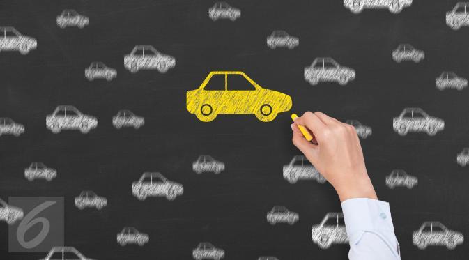 Pahami 5 Hal Tentang Asuransi Berlabel All Risk