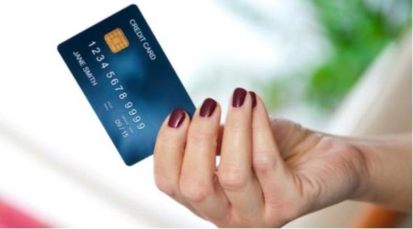 Pertimbangan Ini Sebelum Ambil Fitur Asuransi Kartu Kredit