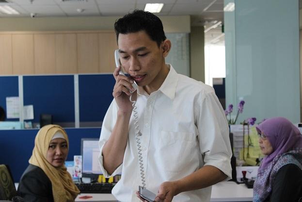 Sikap orang Asia Terhadap Tabungan, investasi dan asuransi