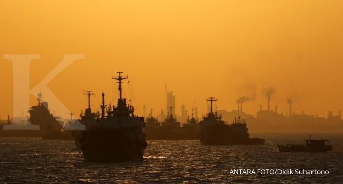Bisnis asuransi marine hull masih bisa bangkit 10% tahun ini