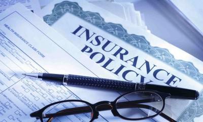 Asuransi Mikro Tumbuh Positif