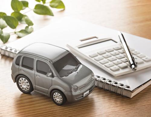 Masih Membedakan Asuransi Mobil Bekas ? Sadari Faktanya Agar Tidak Menyesal