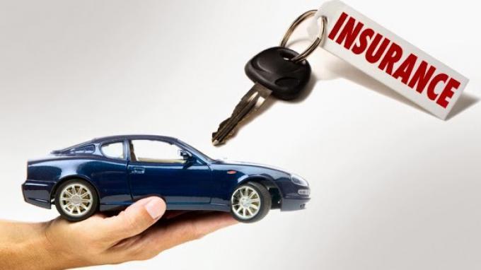 Wajib Tahu, Asuransi Mobil Pengajuan Online