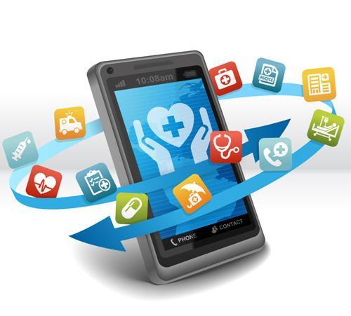 Bagaimana Asuransi Online Membantu Seorang Agen Asuransi?