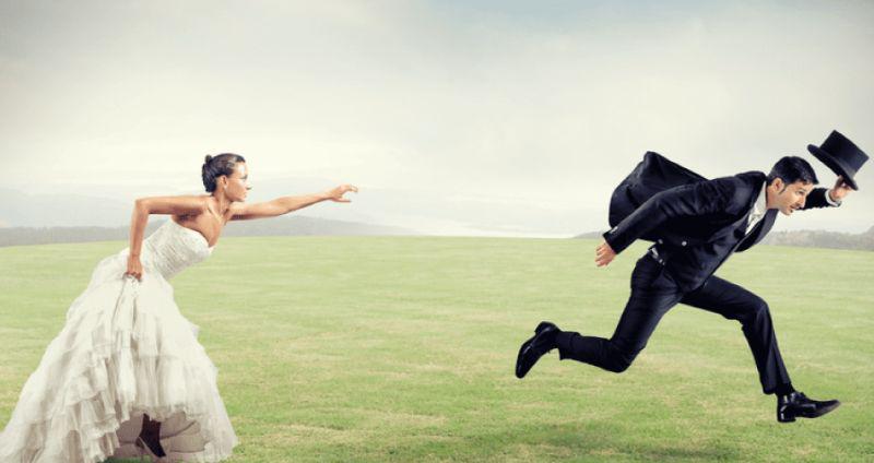 Segudang Manfaat yang Bisa Kamu Peroleh dari Asuransi Pernikahan