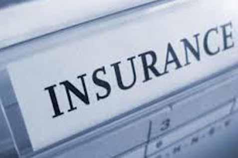 Asuransi Umum: Investasi Deposito Turun 10,17%, SBN Naik 60,87%